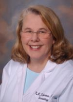 Picture of Kristin M. Leiferman, MD