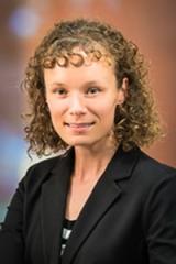 Profile picture of Lisa M. Johnson, PhD, DABCC